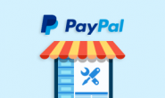 PayPal商家工具——Invoice+Tracking